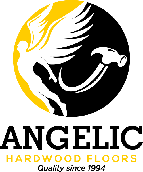 Hardwood Flooring Services | Arvada & Wheat Ridge, CO | Angelic Hardwood Floors, LLC